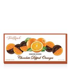 Torn Ranch® Chocolate Dipped Oranges - Bloomingdale's_0