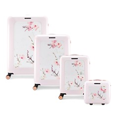 Ted Baker Oriental Blossom Luggage Collection - Bloomingdale's_0