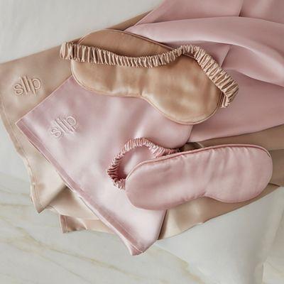 Image result for slip pillowcase