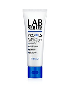 Lab Series Skincare for Men PRO LS All-in-One Face Treatment 1.7 oz. - Bloomingdale's_0