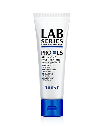 Lab Series Skincare For Men - PRO LS All-in-One Face Treatment 1.7 oz.