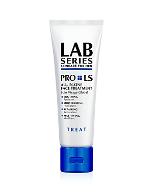 Lab Series Skincare for Men Pro Ls All-in-One Face Treatment 1.7 oz.
