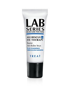 Lab Series Skincare for Men Age Rescue+ Eye Therapy - Bloomingdale's_0