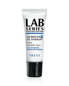 Lab Series Skincare For Men - Age Rescue+ Eye Therapy 0.5 oz.