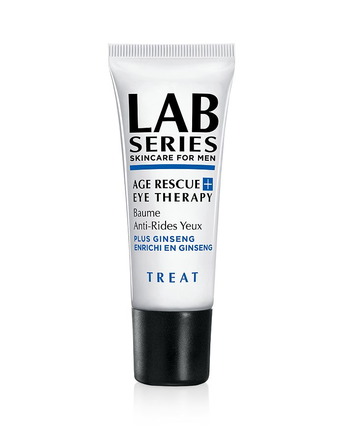 Lab Series Skincare For Men - Age Rescue+ Eye Therapy