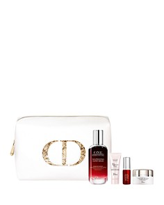 Dior One Essential Signature Gift Set - Bloomingdale's_0
