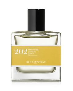 Bon Parfumeur - Eau de Parfum 202
