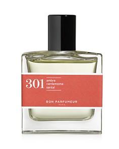 Bon Parfumeur Eau de Parfum 301 - Bloomingdale's_0