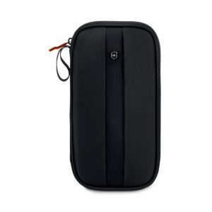 Victorinox Swiss Army Lifestyle Accessories 4.0 Travel Organizer with Rfid Protection 2733390