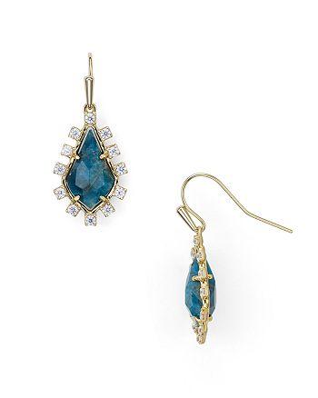 Kendra Scott - Juniper Earrings