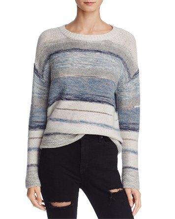 $Rails Daphine Swiss Alps Sweater - Bloomingdale's