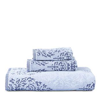 John Robshaw - Jalati Wash Cloth