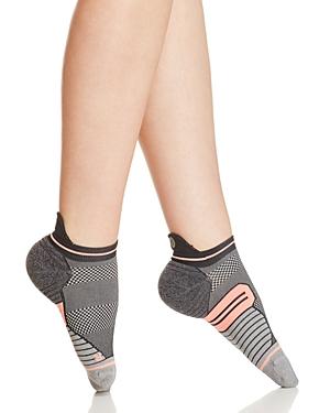 Stance Windy Tab Socks