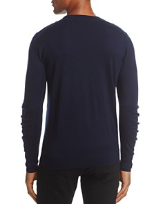 Burberry - Carter Crewneck Sweater