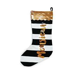 Rosanna Monsieur Stocking - Bloomingdale's_0