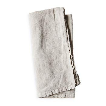 Food52 - Stonewashed Linen Napkin
