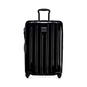 Tumi - V3 Short Trip Expandable Packing Case