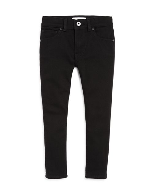 Burberry - Boys' Skinny Jeans - Little Kid, Big Kid
