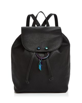 FOLEY AND CORINNA CITY INSTINCTS BACKPACK