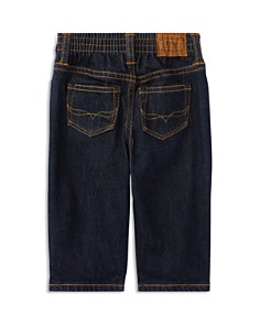 Ralph Lauren - Boys' Straight-Fit Jeans - Baby