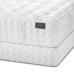 Kluft Royal Sovereign Preston Collection - 100% Exclusive - Bloomingdale's_0