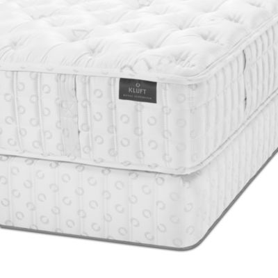 Royal Sovereign Victory Collection California King Mattress & Box Spring Set - 100% Exclusive