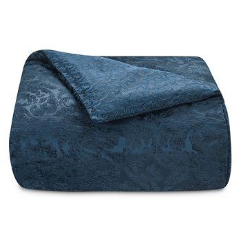 Waterford - Leighton Comforter Set, King