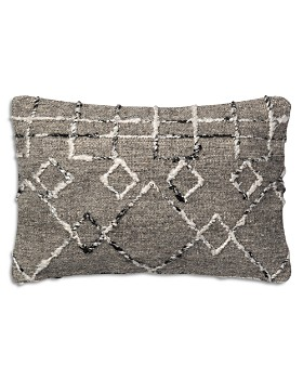 "Loloi - Magnolia Home Boulder Pillow, 13"" x 21"""
