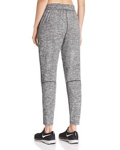 Nike - Dry Element Pants
