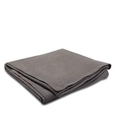 Ralph Lauren Dunton Bed Blankets - Bloomingdale's_0