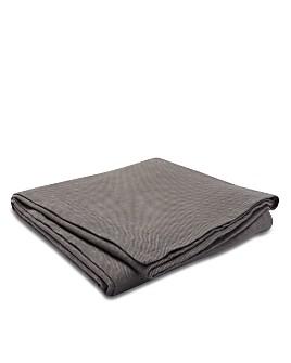 Ralph Lauren - Ralph Lauren Dunton Bed Blankets