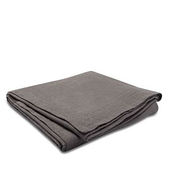 Ralph Lauren - Dunton Bed Blanket, King