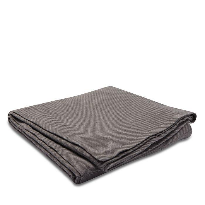 Ralph Lauren - Dunton Bed Blankets