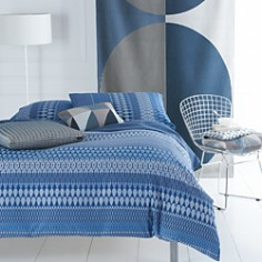 Margo Selby Arundel Bedding Collection - Bloomingdale's_0