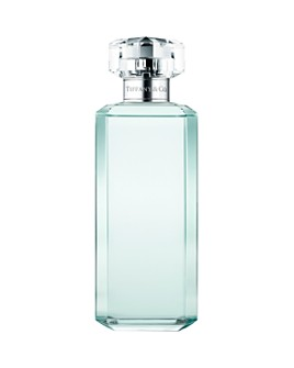 Tiffany & Co. - Tiffany Perfumed Shower Gel 6.8 oz.