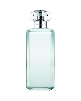 Tiffany & Co. - Tiffany Perfumed Shower Gel