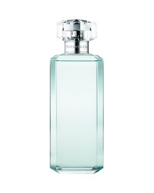 Perfumed Shower Gel, 6.8-Oz.