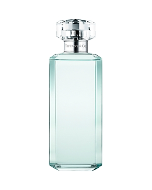 Tiffany & Co. Shower Gel