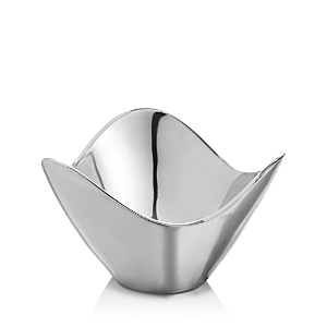 Nambe Wave Bowl