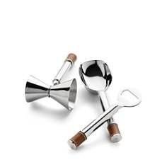 Ralph Lauren - Wyatt Bar Tools, Set of 3