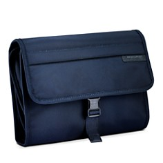 Briggs & Riley Baseline Deluxe Toiletry Kit - Bloomingdale's_0