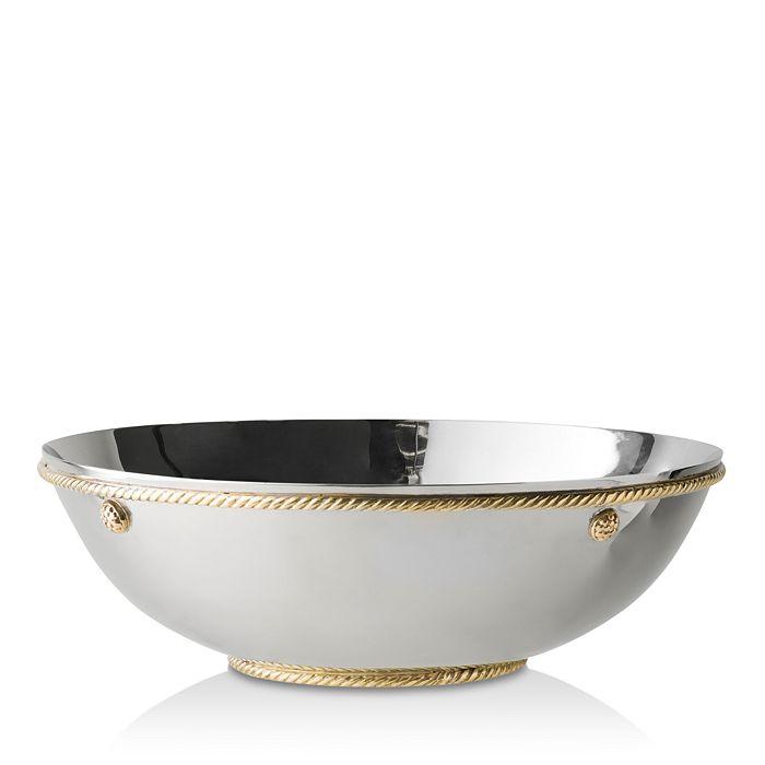Juliska - Periton Serveware Bowl