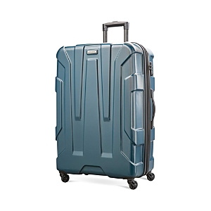 Samsonite Centric Hardside Spinner 24