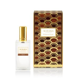 Agraria Balsam AirEssence Spray