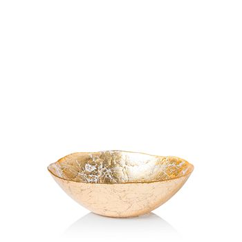 VIETRI - Moon Glass Small Bowl