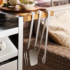 Villeroy & Boch - BBQ Passion Barbecue Fork