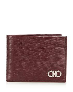 Salvatore Ferragamo - Revival Wallet