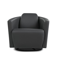 Nicoletti - Hollister Swivel Chair - 100% Exclusive