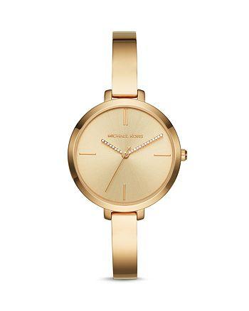 Michael Kors - Jaryn Watch, 36mm