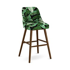 Sparrow & Wren - Anita Stool Collection
